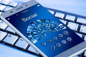Mídias Sociais e suas principais funções