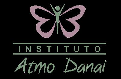 Atmo Danai