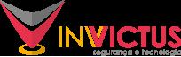Invvictus