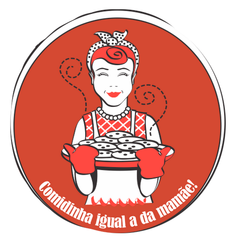 Engenho Restaurante