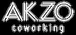 Akzo Coworking
