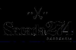 Sacada 274